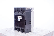 Load image into Gallery viewer, Eaton Cutler Hammer EHD3020 Series C Industrial 20 AMP 3 POLE CIRCUIT BREAKER 48