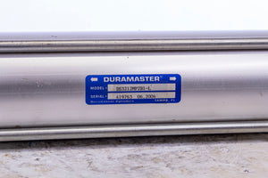 Duramaster Cylinder DS3212MP2B1-L