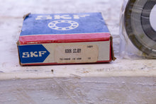 Load image into Gallery viewer, SKF 6306 2ZJEM Ball Bearing NOS