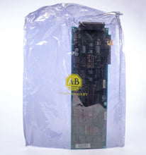 Load image into Gallery viewer, Allen Bradley Cat No 1784-KTP 966692 01 COMMUNICATION INTERFACE MODULE
