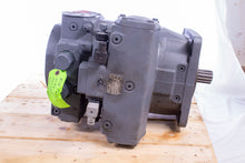 Load image into Gallery viewer, Rexroth AA4VG250EP2D1/32R NSD60F071DH No. 149087 Piston Pump