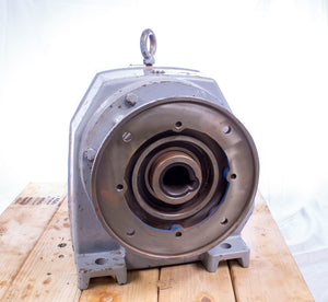 UltraMite Falk Rexnord 09UCBN2A5.6AP 5.686 Ratio Frame 280TC Speed Reducer