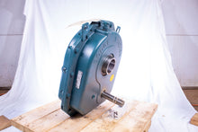 Load image into Gallery viewer, Dodge TA5215H40 38.91 Ratio Speed Reducer Torque Arm ll