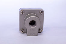 Load image into Gallery viewer, SMC NAQ5000 Quick Exhaust  Valve 3/4 NPT