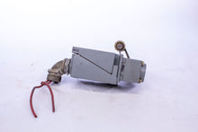 Load image into Gallery viewer, AB 802T-NPTP Oiltight Limit Switch used Allen Bradley