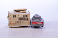 Load image into Gallery viewer, Schrader Bellows Quick Exhaust Valve 3340-0125