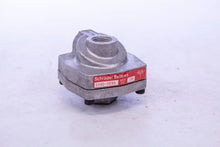 Load image into Gallery viewer, Schrader Bellows Quick Exhaust Valve 3340-0099
