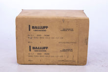 Load image into Gallery viewer, Balluff BNS-543-B02-D12-61-12-10 Limit Switch