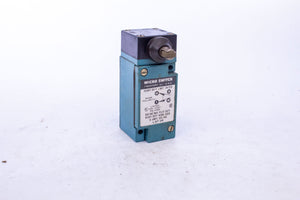 Micro Switch LSF3K Heavy Duty Limit Switch Honeywell