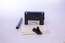 Load image into Gallery viewer, Hytec Manifold Power Team SPX Remote mounting No. 9614