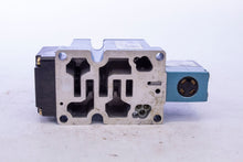 Load image into Gallery viewer, Mac Valve 6311D-000-PM-111DA Solenoid Valve