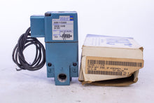 Load image into Gallery viewer, Mac Valve 225B-111CAAA Directional Control Solenoid Valve