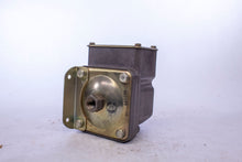 Load image into Gallery viewer, Barksdale D1T-A150SS Diaphragm Pressure Switch