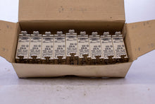 Load image into Gallery viewer, Siemens 3NA3 810 Fuse 500V, 25A - box of 9