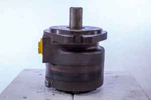 Parker 110A-036-BS-0 Hydraulic Motor