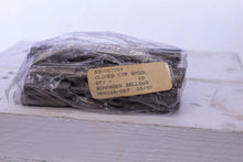 Load image into Gallery viewer, Schrader Bellows 530007001 HV401A-007 Conveyor Rollers - Bag of 18