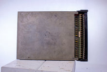 Load image into Gallery viewer, Modicon B238 Input Module ATS 39801224 - Repaired