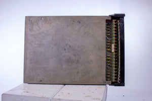 Modicon B238 Input Module ATS 39801224 - Repaired