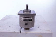 Load image into Gallery viewer, Heidenhain 406-038-13 ROD 529/1023.0200 C-88028 Rotary Encoder