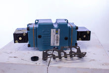 Load image into Gallery viewer, MAC 6531A-000-PM-111DA PMC-111DA-BE one solenoid damaged