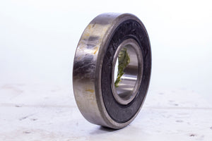 MRC Bearings 310SZZ NOS