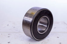 Load image into Gallery viewer, MRC Bearings 5309CZZ 5309A2RS C3 Ball Bearing
