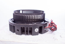 Load image into Gallery viewer, Warner Electric EM 180-10 Motor Clutch 5370-270-017