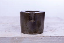 Load image into Gallery viewer, Dodge Taper-Lock Bushing 1215 x 1/2 NK 119023