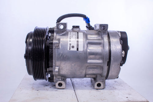 Sanden AC Compressor SD7H15 CO-2064CA 709TA11