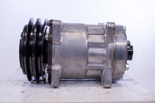 Load image into Gallery viewer, A by Omega 20-04821-AM DY7H15A AC Compressor