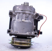 Load image into Gallery viewer, Sanden 8174 Iveco 500387643 B 709A AC Compressor