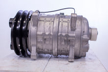 Load image into Gallery viewer, OEM Seltec TM-16HS Z0006398A 103-56210 AC Compressor