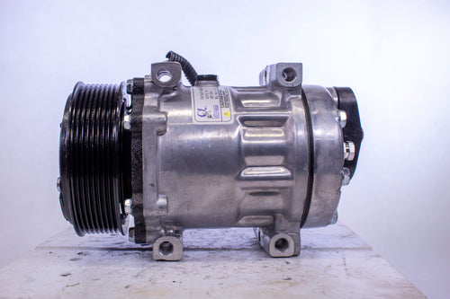 A by Omega AC Compressor 20-04485-AM