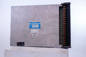 Gould Modicon AS-B236-501 Output Board Module
