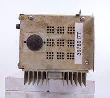 Load image into Gallery viewer, Modicon 15A0069 MA-P421-000 Auxiliary Power Supply 115V