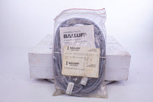 Load image into Gallery viewer, Balluff Proximity Sensor BES-516-326-BO C5