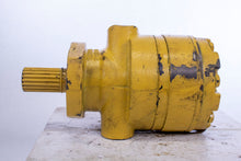 Load image into Gallery viewer, White Hydraulics RE24080800 Hydraulic Motor