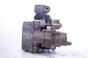 Fisher Fieldvue DVC6010 Valve Positioner