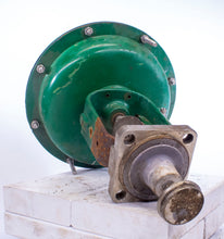 Load image into Gallery viewer, Fisher Valve 5424588SVF 2in Emerson Rosemount