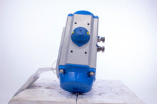Load image into Gallery viewer, Jamesbury VPVL200DABD Double Acting Valve Actuator