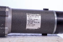 Load image into Gallery viewer, Groschopp DC GEAR MOTOR PM8014-PS1925 930-60-2803-10