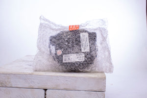 Square D Split Core Current Transformer 3090SCCT022 200A-5A FS
