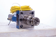 Load image into Gallery viewer, Rexroth 0810060063 DIRECTIONAL CONTROL VALVE 2/2 WV NG25 &