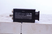 Load image into Gallery viewer, Sony XC-75 CCD BW Industrial Video Camera Module