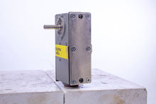 Load image into Gallery viewer, Namco EA150-30014 Limit Switch with Hardware & Instructions
