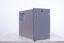 Load image into Gallery viewer, PENTAIR Schroff HDB-60B-30 HDB60B30 Power Supply