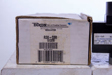 Load image into Gallery viewer, Dixon R30-06R Wilkerson High Flow Regulator