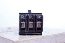 Load image into Gallery viewer, Eaton GHB3060 Industrial Circuit Breaker   UPC 00786679048092