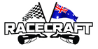 Racecraft Australia