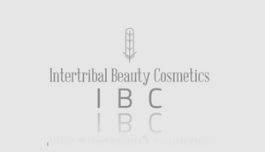 Intertribal Beauty Cosmetics